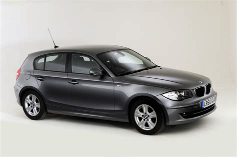 Used Bmw 1 Series Buying Guide 20042011 (mk1) Carbuyer