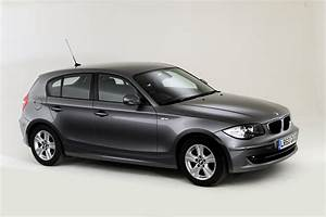 Bmw Serie1 : used bmw 1 series buying guide 2004 2011 mk1 carbuyer ~ Gottalentnigeria.com Avis de Voitures