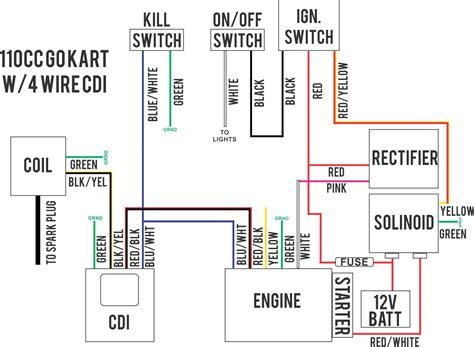 Wiring Diagram For Key Switch by Gallery Of Boat Lift Motor Wiring Diagram Sle