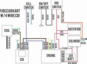 Gallery Of Boat Lift Motor Wiring Diagram Sample