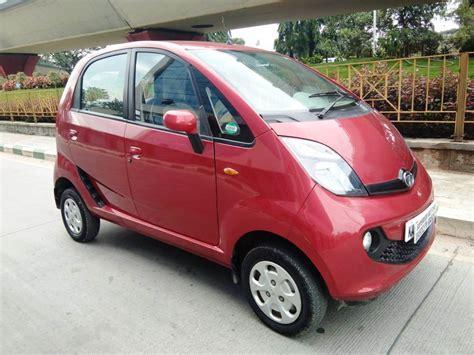 tata cars  hand cars  bangalore mahindra