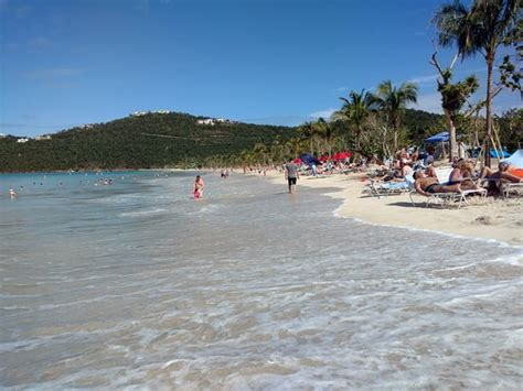 Magens Bay All You Need To Know Before You Go With