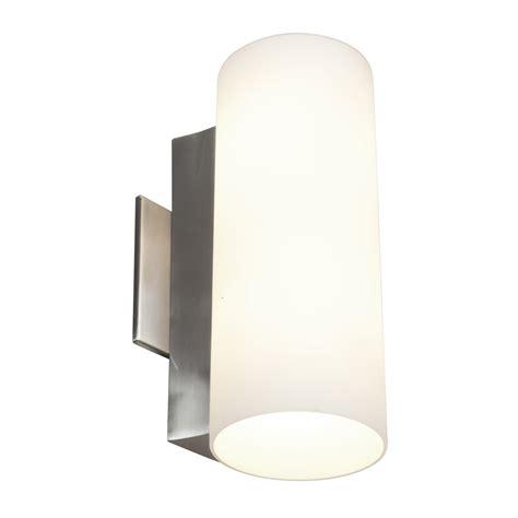 bathroom sconces wall lights design bathroom wall lighting sconces candle