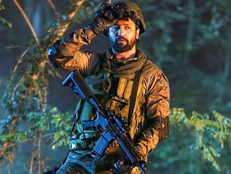 box office uri   set    hit rediffcom movies