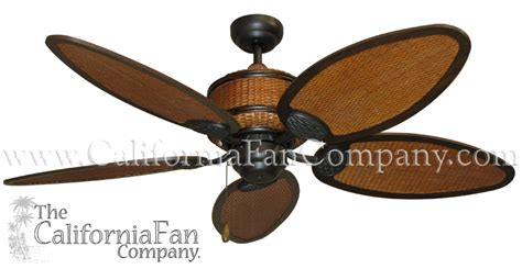 wicker ceiling fans australia sylvania ceiling fan light bulbs quotes hanabishi