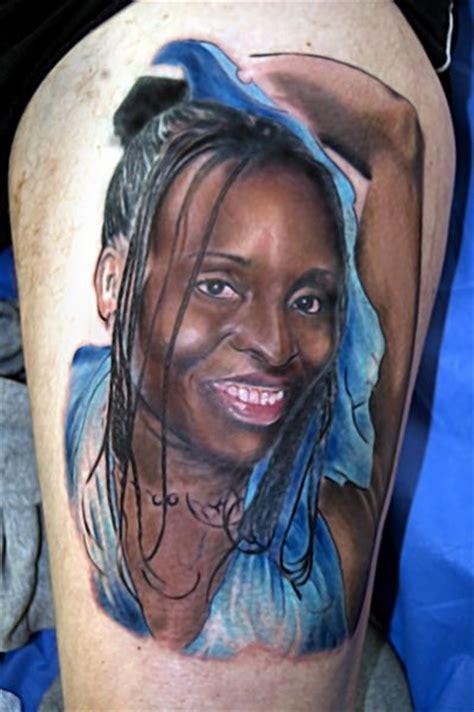 home tattoo zentrum luebeck