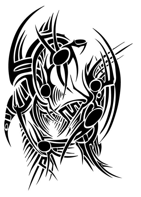 Tato Gambar Tattoos Page 6 - ClipArt Best - ClipArt Best