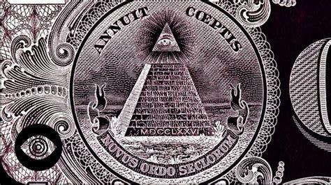 Illuminati S Fotos De Los Illuminati 9 Famosos Que Fueron Asesinados