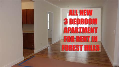 bedroom  bathroom apartment  rent