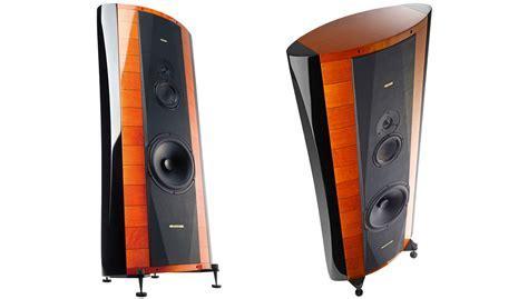 Sonus faber?s Elipsa SE Loudspeakers Deliver Refined Audio