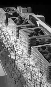 atelierkempethill_0001_europan_03_BW   Urban planning ...