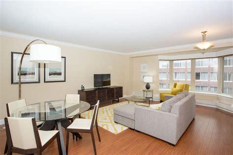 One Bedroom Apartment Halifax