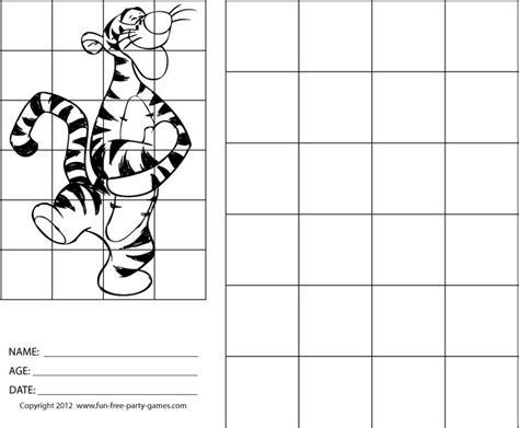images  kid art worksheets  pinterest