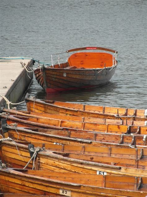 Rowing Boat For Sale Windermere by July 2013 Intheboatshed Net