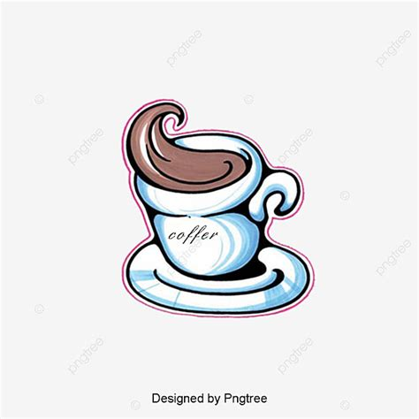 Find over 100+ of the best free coffee spill images. Splash Of Coffee, Splash Clipart, Coffee, Splatter PNG Transparent Clipart Image and PSD File ...