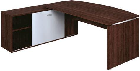 bureaux meubles mobilier de direction gamme moka