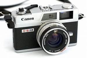 Appareil à Osmose Inverse : appareil photo 1990 ~ Premium-room.com Idées de Décoration