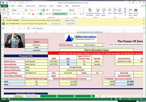 create data input form excel streamline data entry while
