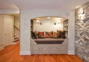 pictures bedroom basement apartment bedroom basement living room decorating ideas along with