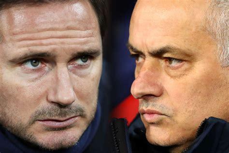 Chelsea vs Tottenham: Preview, Betting Tips, Stats ...
