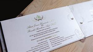 wedding invitation wording indonesia beautiful portfolio With wedding invitation printing montreal