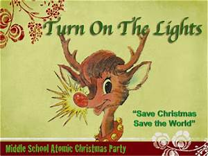 Christmas Ideas for Youth Ministry Pt 3 Emerging Youth