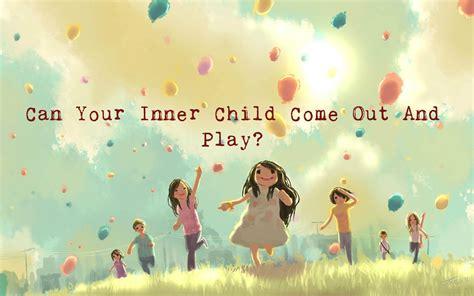 das innere kind heilen zorba the buddha inner child workshop healing and