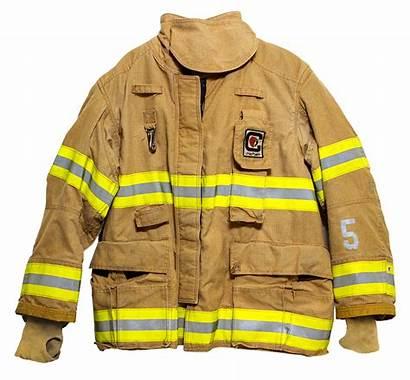 Jacket Gcs Web Gear Firefighter Rental Cleaning