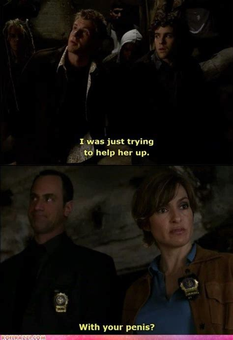 Law And Order Memes - svu memes google search law and order svu pinterest lol meme and search
