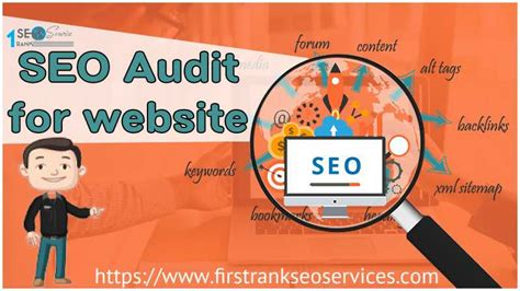 When you are involved in a search engine optimization (seo) project, then it is important that you keep an eye on the progress of the websites that you are working on. What Is SEO Audit Of Website and How To Do It?