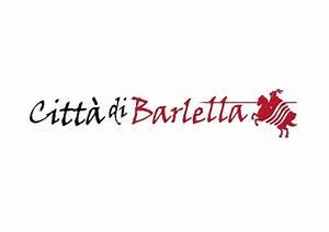 Citta Di Barletta