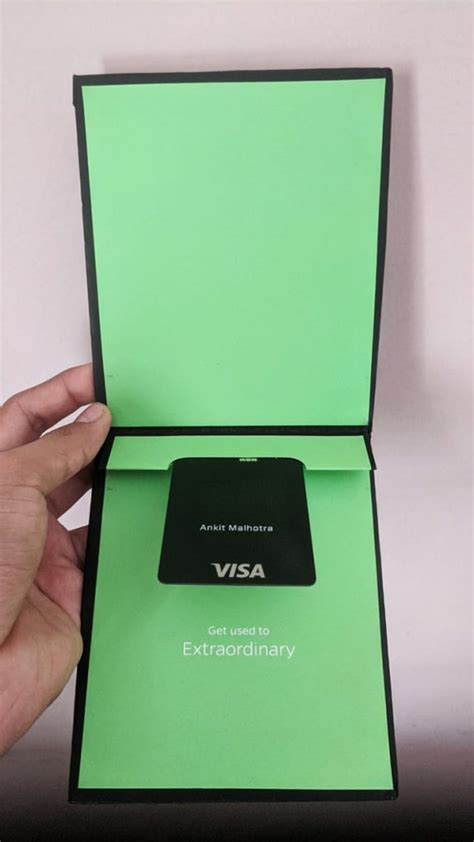 Point of sale (pos) purchase transaction: Hands on Experience with OLA Money SBI Credit Card - CardExpert
