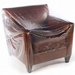 plastic furniture cover bags With plastic furniture covers for storage