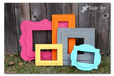 38 Easy Diy Photo And Picture Frame Crafts Diy Maid Dress Metal Molle Panel Upholstery Fabric Rug Swimming Pool Kits South Africa Concrete Bathroom Simple Baby Shower Gifts Photo Backdrop White Dolphin Trainer Costume