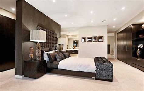 Master Bedroom Design 2015 2015 master bedroom interior design ideas