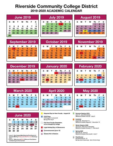 temecula school district calendar  printable