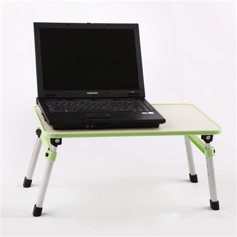 ordinateur portable bureau en gros achetez en gros lit en bois stand en ligne 224 des grossistes lit en bois stand chinois
