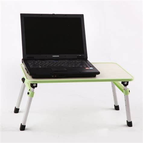 bureau en gros ordinateur portable ordinateur portable bureau en gros 28 images