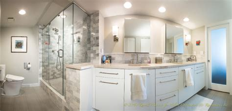 bathroom remodel nelson construction renovations