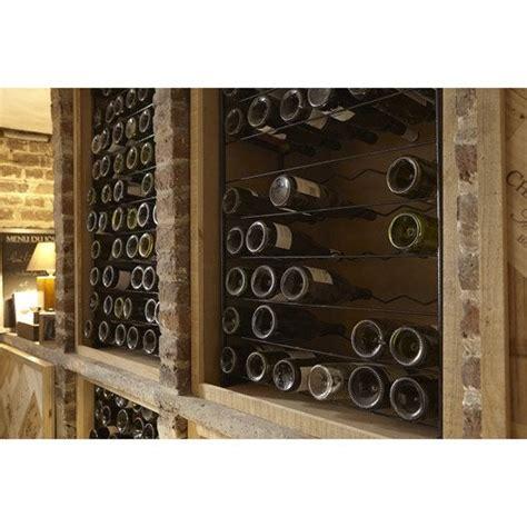range bouteilles  accessoires casier bouteille vin