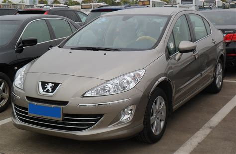 peugeot models by year peugeot 408 2012 review amazing pictures and images