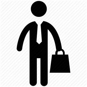 Image Gallery shopper icon