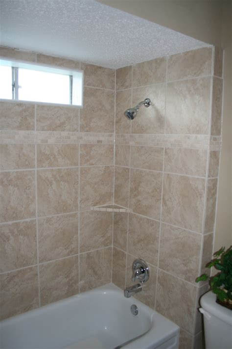bathroom tile remodel ideas denver bathroom remodel denver bathroom design