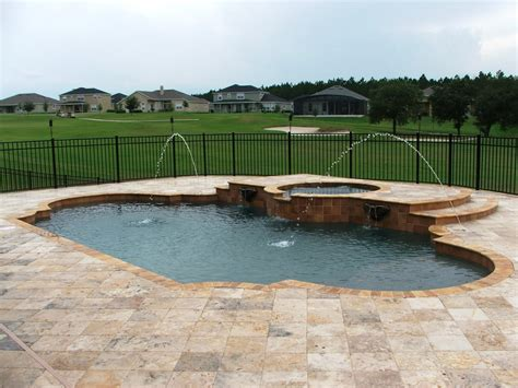 swimming pool design ideas and prices ideas for our pool next summer on pinterest above ground