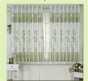 aliexpresscom buy chinese traditional bamboo door With bamboo curtains in living rooms