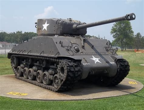 M4a3e8 Sherman  Fury Wiki  Fandom Powered By Wikia