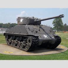 M4a3e8 Sherman  Fury Wiki  Fandom Powered By Wikia