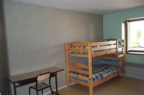 chambre f1 chambre f 1 mfr du pays de seyssel