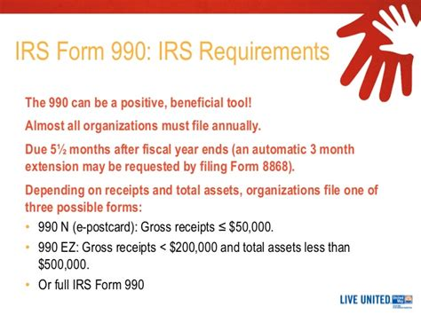 importance   irs form  september