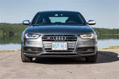 Used Vehicle Review Audi S4, 20102015  Page 3 Of 3